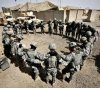 us-soldiers-in-iraq.jpg