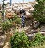 mountain-bike-crash-12.jpg