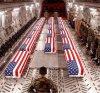 solider-coffins-from-iraq.jpg