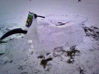 snowsaki.jpg