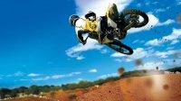 dirt_bike_jump_703.jpg