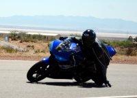 motorcycles9.jpg