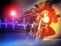 motorcycle_1_jpg_475x310_q85.jpg