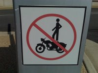 no_standing_on_motorcycle.jpg