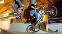 mountain-moto-6.jpg