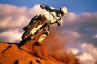 dirt-bike.jpg