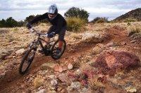 bigstockphoto_mountain_biker_in_motion__4178532_s600x600.jpg
