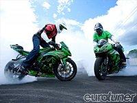eurp_1011_01_o+jason_britton_no_limit_stunt_riding_nationwide+burnout.jpg