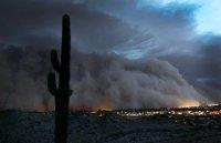 Phoenix Sand Storm.jpg