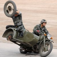 motorbike-stunt.jpg