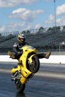 Motorcycle-Stunt-Show-Gainesville-061.jpg