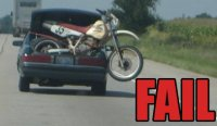 dirt-bike-transportation-fail2_13140070514.jpg