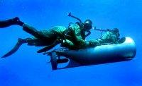 maritimespecialpurposef.jpg