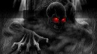 death_alive_511.jpg
