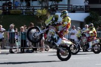 5-On-one-wheel-the-Chilean-rider-Prohens-Felipe-and-behind-him-his-brother-Jaime_-by-Irena-Baxi.jpg