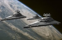 Imperial_Star_Destroyers_by_Balsavor.jpg