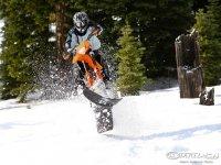 explorer-snow-bike-10.jpg