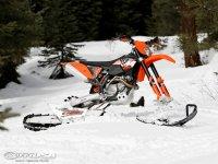 explorer-snow-bike-17.jpg