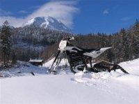 quantya-snow-x-cross.jpg