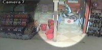 dirt-bike-grocery-store-prank.jpg