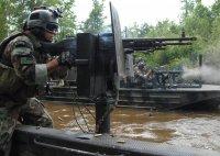 SWCC-M240-hires.jpg