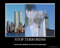 free-poster-hhzhexdkb3-STOP-TERRORISM.jpg