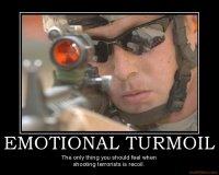 emotional-turmoil-army-soldier-sniper-terrorist-gun-rifle-sc-demotivational-poster-1258070619.jpg