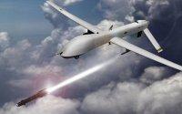 drone-strike.jpg