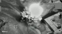 Drone_MQ9-Reaper_strike.jpg
