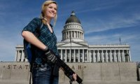 darci-lund-carries-an-ar-15-at-a-gun-rights-rally-at-the-utah-state-capitol-on-march-2.jpg