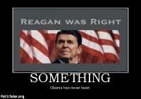 something-obama-sucks-politics-1323269804.jpg