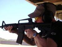 Ben Avery Shooting Range 009.JPG