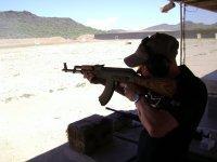 Ben Avery Shooting Range 026.JPG