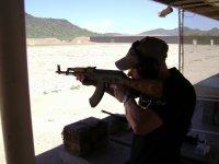 Ben Avery Shooting Range 027.JPG