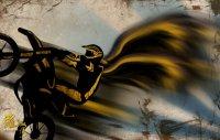 dirtbike03.jpg