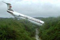 plane-crash-bangladesh.jpg