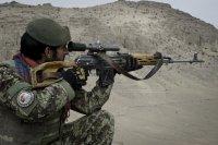afghan-rifleman.jpg