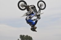 potter-inverted-with-the-quantya-electric-dirt-bike.jpg