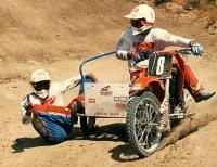 sidecar-motocross-racing.jpg