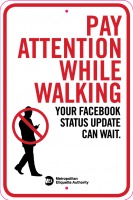 Metropolitan-Etiquette-Authority_Pay_Attention_While_Walking-11.png