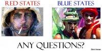 red vs blue.jpg