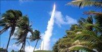 _56518545_rocket.jpg
