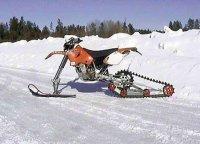 adrenaline-junkie-snomox-motorcyle-kit.jpg