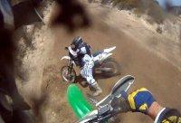 Dirt-Bike-Rider-Lands-on-Another-Rider.jpg