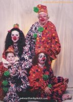 awkward_photo_grandma_clown.jpg