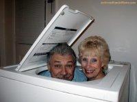awkward-family-photos-grandparents.jpg.jpg