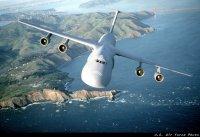 AIR_C-5_Galaxy_Over_SF_Bay_lg.jpg