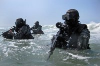 special-forces-divers.jpg