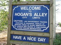 300px-Hogans_Alley.jpg
