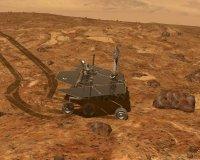 mars_rover-1272x1021.jpg